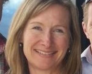 Kathy Dedo