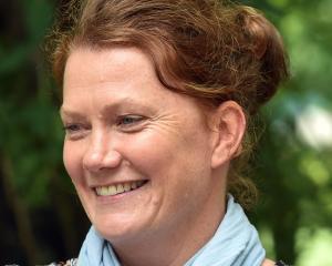Sara Walton