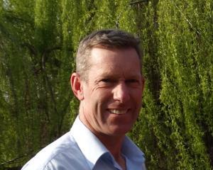 Paul van Klink