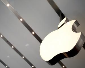 At the time Apple purchased the company, 74% of the company was owned by New Zealand-based...
