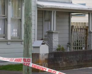 Whanganui Police discovered the body of 13-year-old Kalis Smith on March 15. Her grandmother...