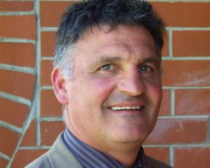Stu Duncan