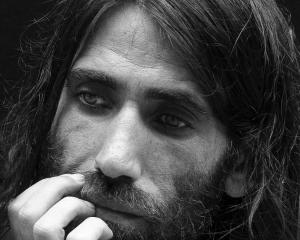 Award-winning Kurdish-Iranian writer and refugee, Behrouz Boochani says fellow detainees on Manus...