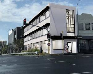 The Coh is a new three-storey Auckland complex that is about to be home to more than 20 adult...