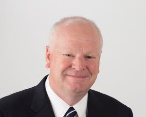 David Hisco