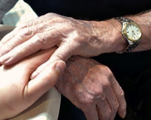 Victoria is counting down to a legalised assisted dying scheme. Photo: Getty