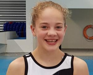 Sophie Derbyshire