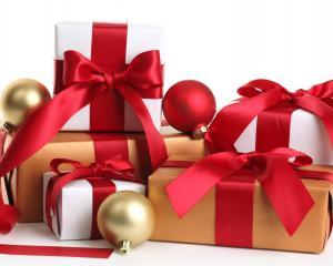 christmas_gifts_jpg_52ba92644f.jpg