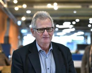 Otago Polytechnic chief executive Phil Kerr believes the motivation for centralisation is...