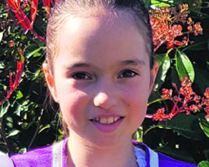 Emily Branje