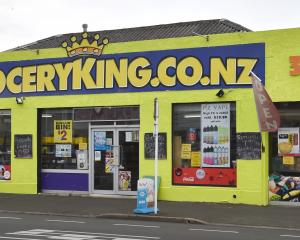 Grocery King has been fined over $50,000 for multiple employment breaches and other infractions....