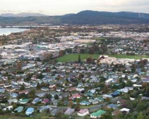 A flatmate-wanted listing for Springfield in Rotorua is causing a stink. Photo: NZ Herald/file