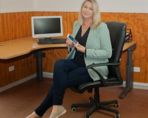 Kaikoura businesswoman Sharlene Barnes is thrilled to win a Rural Women New Zealand business...