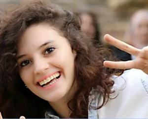 Arab-Israeli student Aiia Maasarwe was killed metres from a tram stop in Bundoora, in Melbourne's...