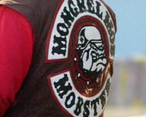 mongrel-mob-patch.jpg