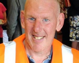 Tony Watts (54) is considered such a high risk of sex offending he will be under 24-hour...