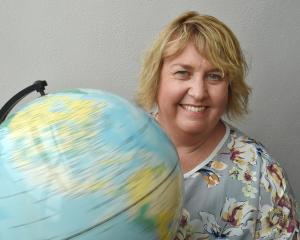 Otago Girls' High School teacher Vicki Millar has won the 2019 Highgate Fellowship which will...