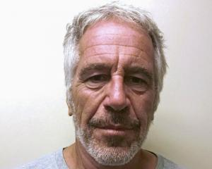 Jeffrey Epstein was found dead in his cell at the Metropolitan Correctional Center. Photo: Reuters