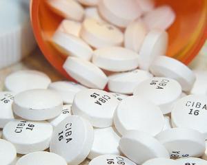 398px-Ritalin-SR-20mg-full.jpg