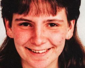 Angela Blackmoore.
