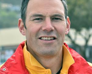 Brent Matehaere