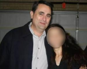 Bradley Robert Edwards is set to stand trial for the murder of three women in the Perth suburb of...