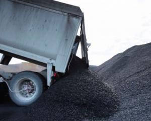 coal-mining.jpg