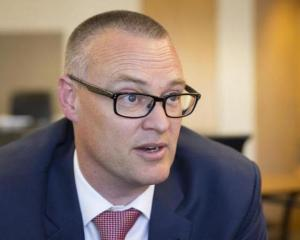 Health Minister David Clark says the plan envisaged the new agency placing greater emphasis on...
