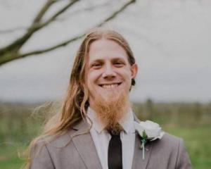 Alex Latimer was killed in Te Haroto last year. Photos: NZ Herald