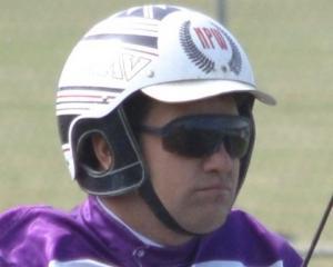 Nathan Williamson