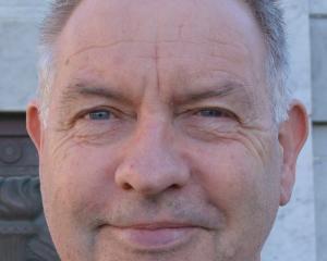 Gerard Quinn