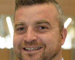 Stephen Willis