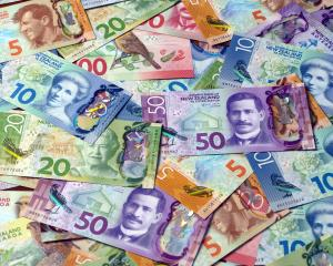 brighter_money_banknotes_jpg_574d7368c1.JPG
