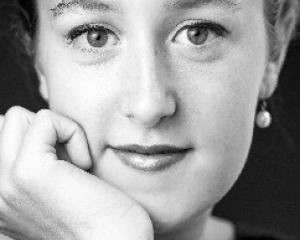 Hannah Irvine