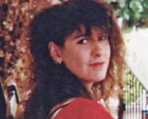Karen Jacobs