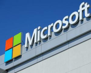 It was reported Microsoft would undergo a reorganization that would impact its sales and...