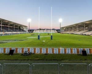 A decision is due to be made on Tuesday night over Canterbury Rugby League's lease of...