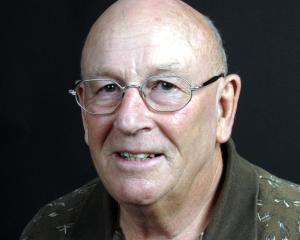 Monty Wright