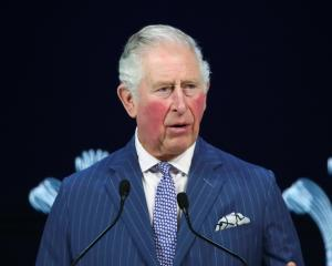 Prince Charles has spent much of his life campaigning for business and governments to take more...