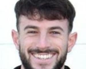 Conor O'Keeffe