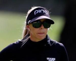 Pernilla Lindberg