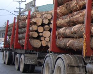logging-truck.jpg