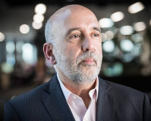 The Treasury Secretary at the time of the blunder, Gabriel Makhlouf, is now Ireland's Reserve...