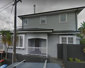 The Dedwood Tce house where tenants were asked to pay $1625/week. Photo: Google Maps