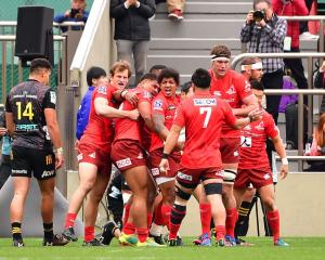 Coronavirus is being carefully monitored in regards to matches involving the Sunwolves in Tokyo....