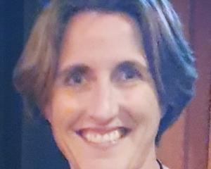 Tara Druce
