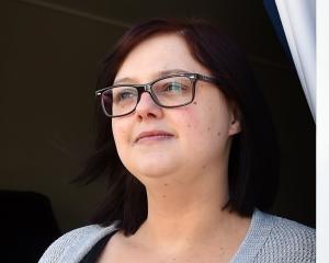 Kathryn Seque