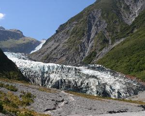 Fox_Glacier.jpg