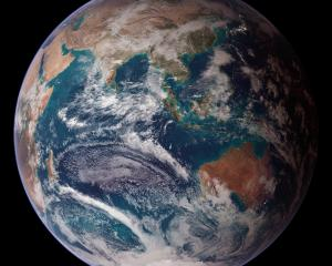 the_earth_photo_by_nasa__525b958c05_1.JPG