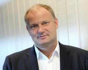 Simon Limmer